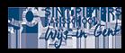 Sint-Pietersinstituut basisschool
